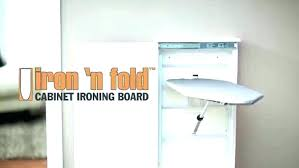 in wall ironing board wall mounted ironing board cabinet wall ironing boards ironing board cabinet