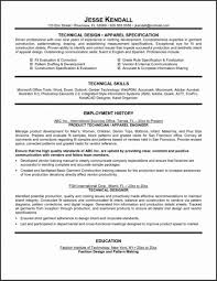 Internal Resume Template Extraordinary Educator Resume Template Professional Cover Letter Format Pdf Best