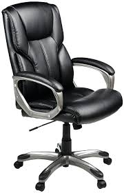 comfiest office chair. Fascinating The Most Comfortable Office Chair Inspirations 2014 Uk: Full Comfiest