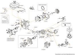 engines honda gx160 hgi parts Simple Wiring Diagrams Gx160 Wiring Diagram #13