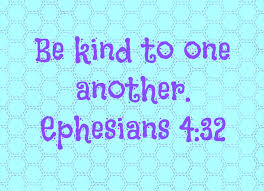 Image result for bible verse about kindness and compassion