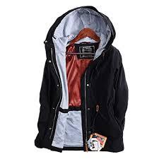 winter warm rain jacket women waterproof hood lightweight raincoat outdoor windbreaker for traveling hiking running work