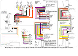 1999 suzuki gsxr 600 wiring diagram wirdig sportsman 500 wiring diagram on polaris scrambler wiring diagram