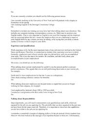 Job Interview Questions And Answers Example Job Interview Questions And Answers In Word And Pdf