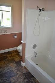 medium size of tile ideas for bathtub surrounds with laying floor tile around bathtub plus tile