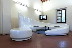 furniture futuristic. Futuristic Furniture Living Room Mart Hours Cheap .