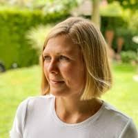 """200+profilresultat för """"Jenny Richter""""   LinkedIn"""
