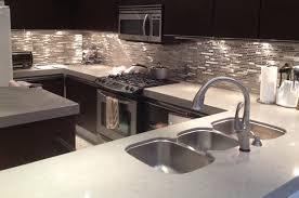 20 Modern Kitchen Backsplash Designs Home Design Lover