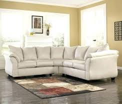 ashley sofas on furniture sectional sofa corduroy bed sectionals black sofa remarkable furniture ashley sofas