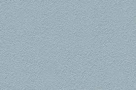 PREVIEW Textures - ARCHITECTURE - PLASTER - Painted plaster - Fine plaster painted  wall texture seamless 06999