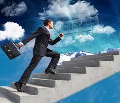 sacrifices successful entrepreneurs go through to sacrifices successful entrepreneurs go through to succeed