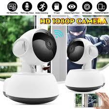 <b>Ip камера</b> hikvision 2.0 мегапиксельная Лучшая цена и скидки ...
