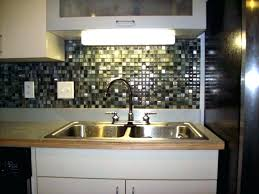 inexpensive kitchen backsplash tiles tile kitchen cool kitchen on a budget also affordable kitchen tiles kitchen kitchen kitchen tile