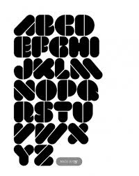 Stencil Fonts 15 Top Free Stencil Fonts Free Things For Design