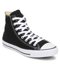 converse shoes all white. quick view. converse all star 150756ccthi high ankle sneakers shoes white