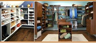 easy track closet kit to install organizers 7 ft organizer deluxe starter 8 x white wood easy track closet system