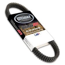 211073 Carlisle Belts Ultimax Ultimax Drive Belt 211073