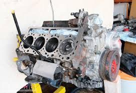 similiar daramax 6 6 keywords 6l duramax diesel engine rebuild 6 6l duramax driveway rebuild