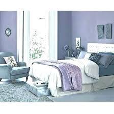living room ideas purple grey and purple living room plum and gray bedroom ideas purple room