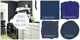 Navy Blue Paint Samples Navy Paint Color Ideas Midnight Navy Evening Sky Navy  Blue Paint Chips . Navy Blue Paint Samples Navy Colors ...