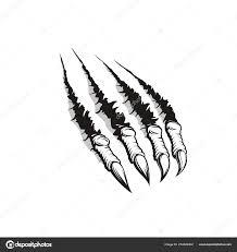 Tetování Vlkodlak