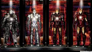 0 1600x900 best wallpapers images on irons iron manand 1920x1080 75 entries in iron manwallpapers gro