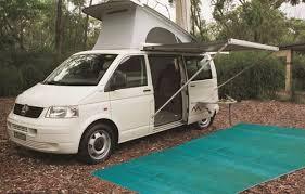 camping mat rug cgear 4