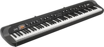 yamaha electric keyboard. digital piano yamaha - casio roland korg, new 100%. yamaha electric keyboard