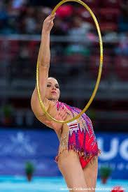 karolina mizune latvia world cup sofia 2018 rhythmic gymnastics hoop rhythmic gymnastics gymnastics and world cup