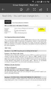 education career essay lawyers