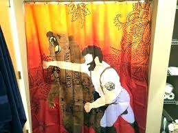 Cool shower curtains for guys Nice Awesome Shower Curtains Shower Curtain Cool Shower Curtains For Men Cool Shower Curtains For Guys Awesome Simonclementsinfo Awesome Shower Curtains Shower Curtain Cool Shower Curtains For Men