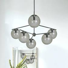 west elm flush mount ceiling light photo gallery of 6 chandelier viewing photos sphere stem for west elm flush mount