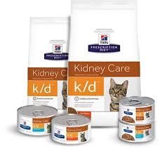 hills kidney care cat food. Simple Care Hillu0027s Prescription Kidney Care Feline On Hills Cat Food R