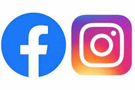 เฟสล่ม #ไอจีล่ม ขึ้นติดเทรนด์ทวิต หลัง เฟซบุ๊ก อินสตาแกรม ล่มทั่วโลก สยามรัฐ