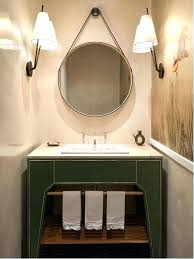 powder room mirrors powder room sconces powder room mirrors for mirror architecture ideas and sconces decoration images powder room powder room mirrors