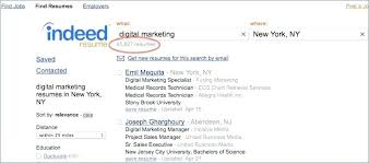 Indeed Resume Search Traditional Academic Essay Assigned In Us Stunning How To Find Resumes On Google