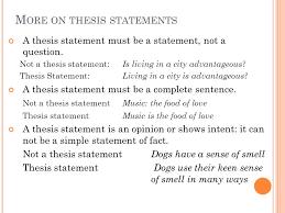 helen keller essay helen keller essay essay resume structure writing wweb cer helen optimism an essay by helen keller