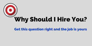 why should we hire you interview question why should we hire you job interview questions job interview tools