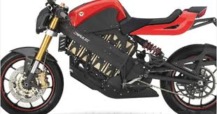 battery powered motorcycles cycle world