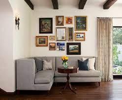 living room corner decorating ideas