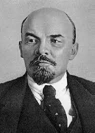「ボリシェヴィキ」の画像検索結果