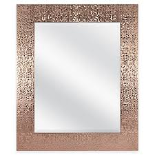 mirror 20 x 36. image of door solutions™ 36-inch x 30-inch large rectangular sequin mirror 20 36 w