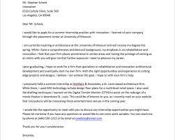 Design Draftsman Cover Letter Cashier Supervisor Cover Letter