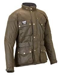 triumph mens barbour motorcycle jacket triumph mens barbour motorcycle jacket