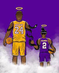 Kobe bryant ...