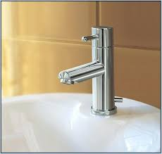 bathroom sink stopper removal standard bathroom sink drain stopper removal kohler bathroom sink stopper replacement