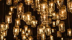 july 23 2018 by contributor 75 comments your nights will be brighter with these mason jar solar