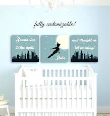 baby boy nursery ideas stars chic design baby boy wall decor wall decoration ideas baby boy baby boy nursery ideas stars