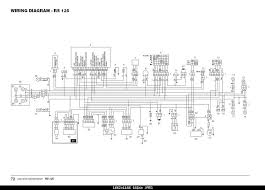 wiring diagram ia rs 125 wiring diagram mega ia 125 wiring diagram wiring diagram datasource ia 125 wiring diagram data diagram schematic yamaha rs