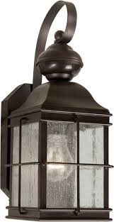 diy large rustic chandeliers log cabin track lighting ideas solar lamp outdoor size english